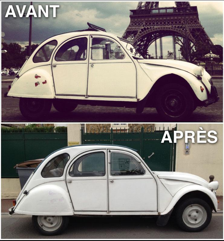 jantes_avant_apres