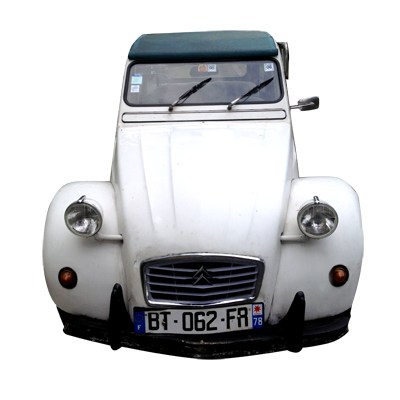 r novation de ma 2cv restauration deuche. Black Bedroom Furniture Sets. Home Design Ideas